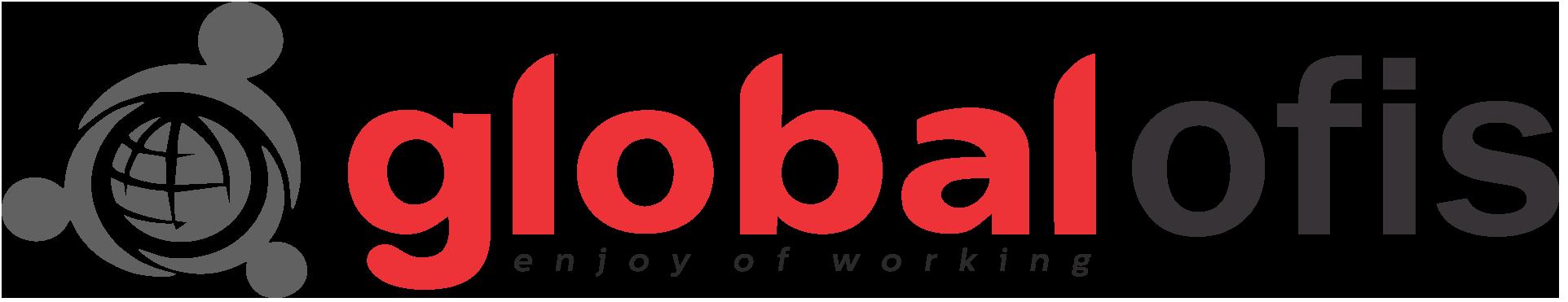 Global Sanal Ofis